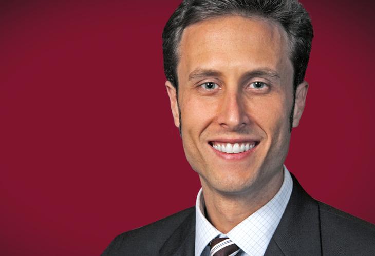 Raymond G. Areaux, Jr., MD