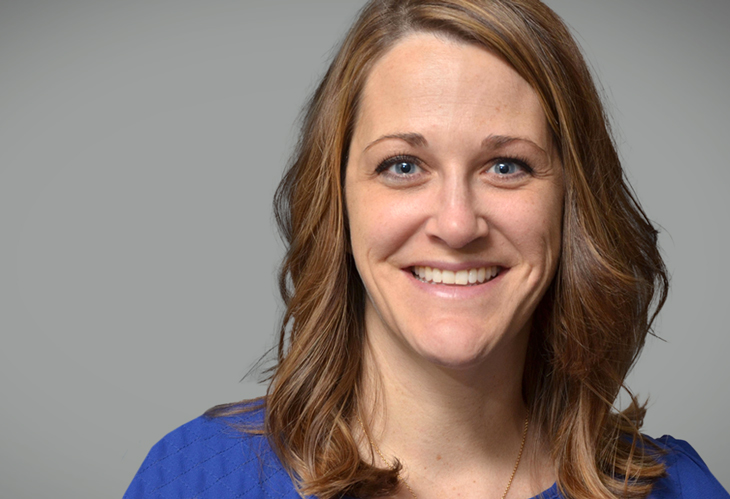 Christy Boraas, MD, MPH