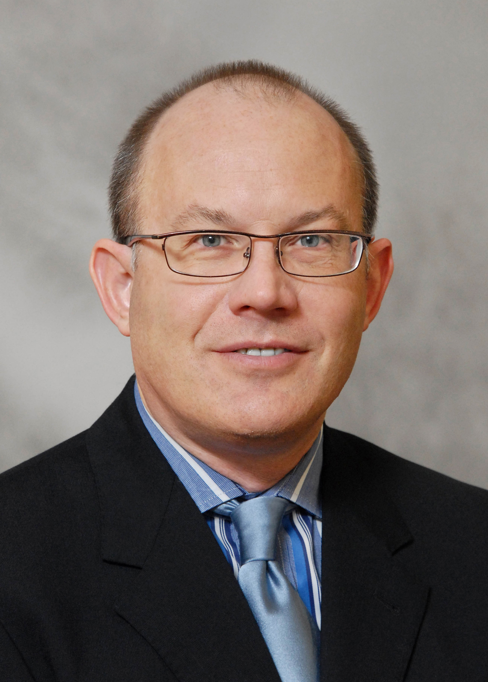 Phillip N. Rauk, MD