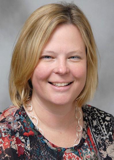 Erin C. Stepka, MD, PhD